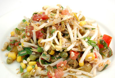 bean_sprouts_salad300