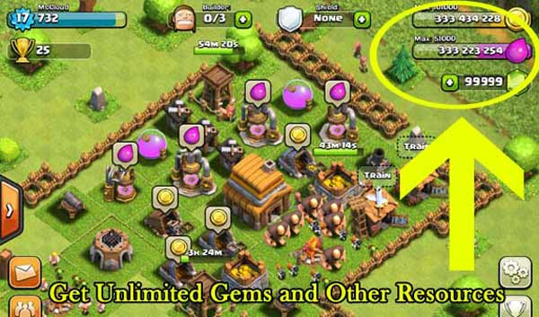 clash-of-clans-hack-proof-screenshot-2