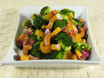 broccoli-salad_1